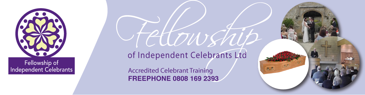Fellowship of Independent Celebrants
